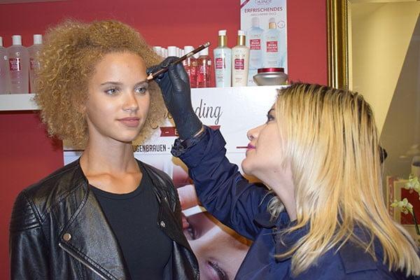 embelezar-kosmetikinstitut-frankfurt-kosmetikstu.jpg